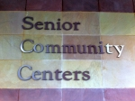 Senior Center San Diego